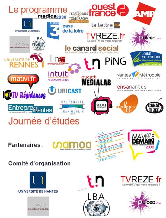 Edition 2012